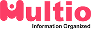mutlio.ge Logo